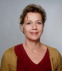 EvaGudmand-Høyer